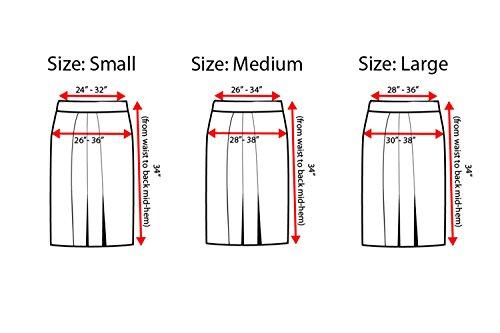 ICONOFLASH Women's Asymmetrical High-Low Tulip Bodycon