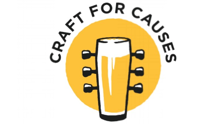 'Craft for Causes' and Tedeschi Trucks Band Tap Craft Brews for Music Education on Summer Tour