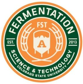 Colorado State University, ASBC host weeklong course on beer brewing