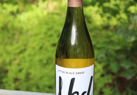 lbd Chardonnay