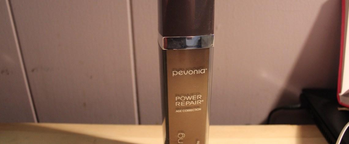 Pevonia Power Repair® Hydrating Toner