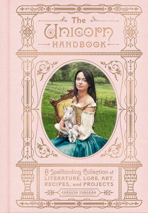The Unicorn Handbook