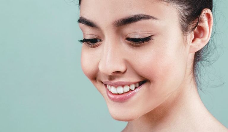Get rid of pimples With these two materials