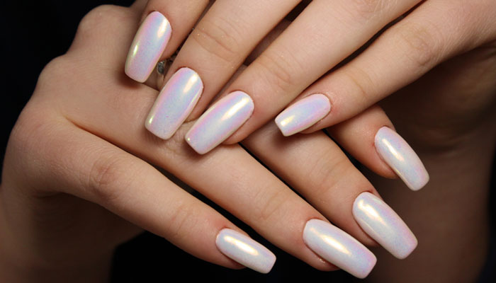 How to Make Your Nails Longer