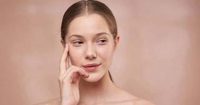 Properties of salicylic acid for skin care