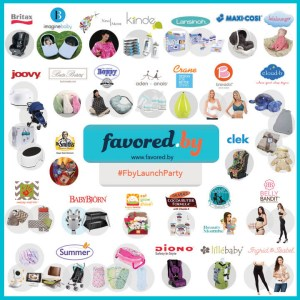 FavoredbyLaunchPartyGiveaway1-2