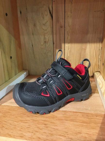 keenkidsshoes