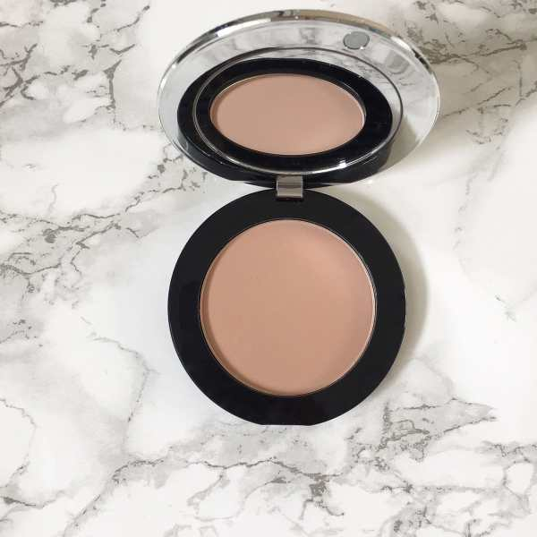Urban Decay All Nighter Waterproof Setting Powder | Review