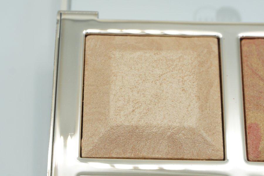 BECCA Cosmetics Khloé Kardashian x Malika Haqq collection | Review 3