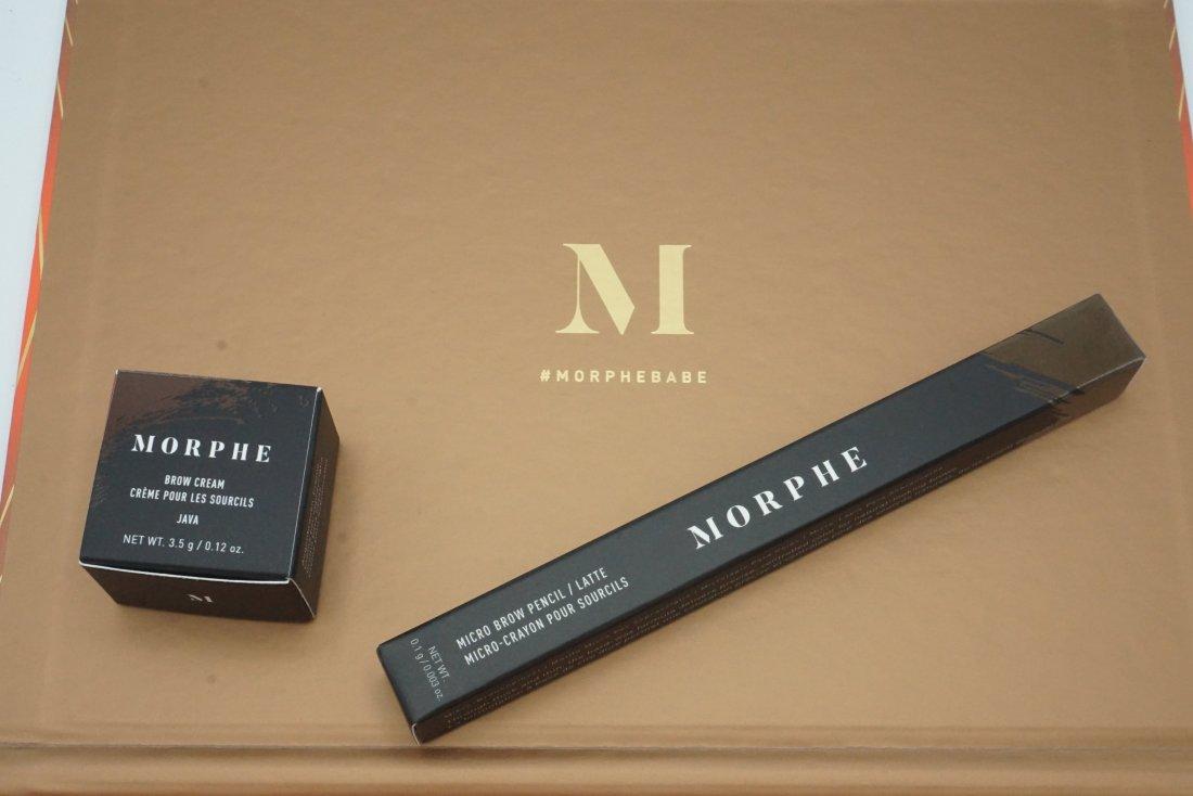 Multiple Brands Makeup Haul | Morphe, Juvia's Place and Colourpop