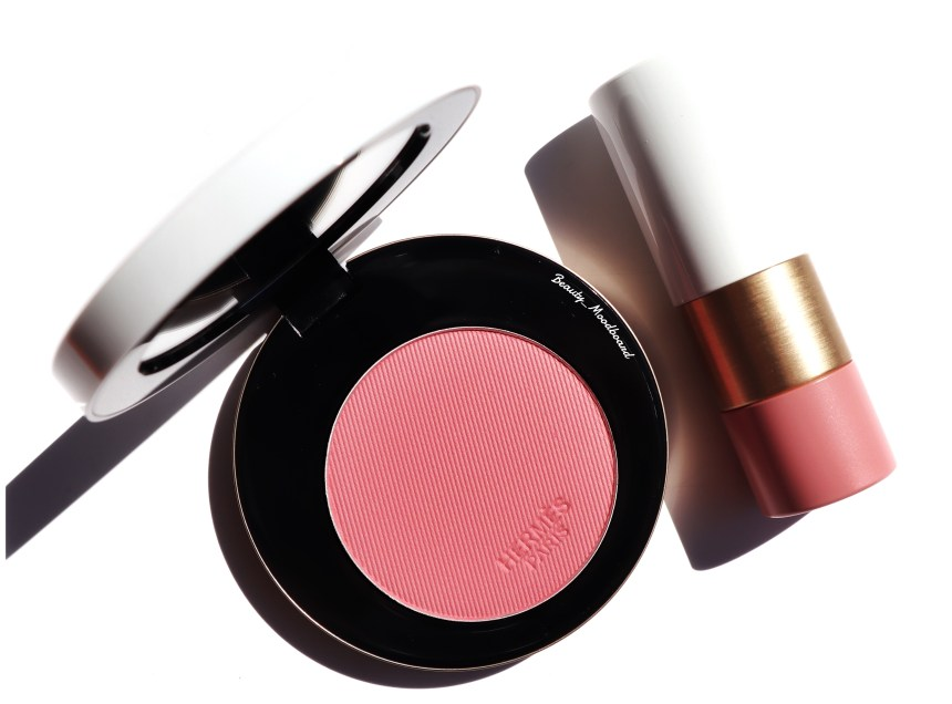 Nouveautés Maquillage Printemps Eté 2021