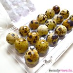 Quail Eggs Health Benefits & Uses for Health, Beauty & More