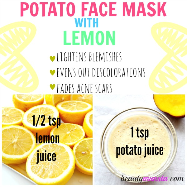May 07, · Fresh lemon juice added to a large glass of water in the morning is a great liver detoxifier. 3. The citric acid in lemon juice helps to dissolve /5(6).