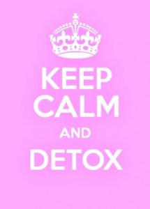Practical Guide to a Gentle Detox Diet   7 Healing Tips