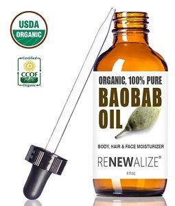 baobaboil