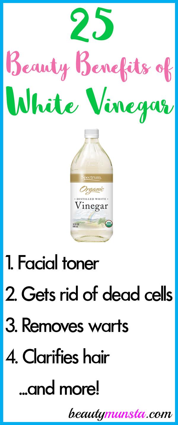 Fresh Skin Rosehip Oil