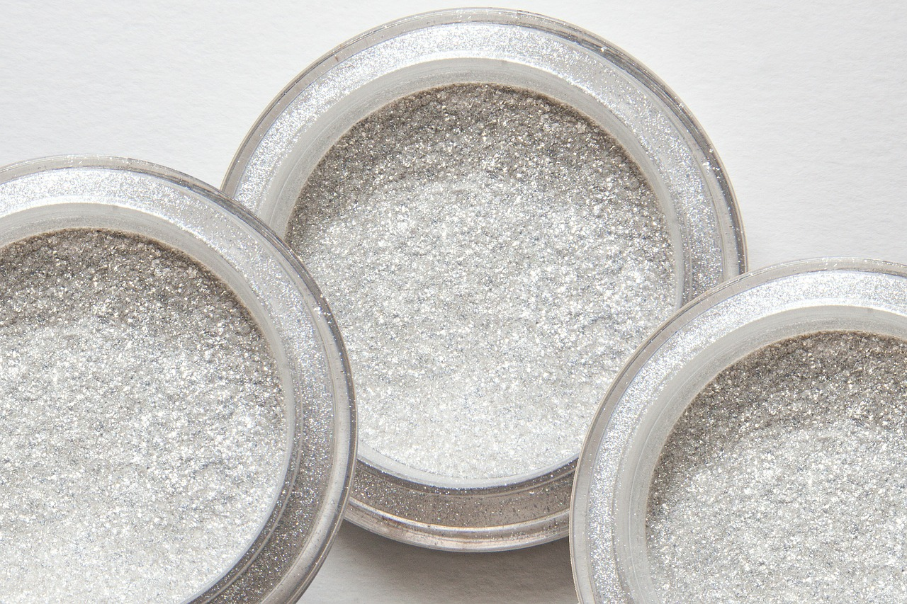 Diy Liquid Foundation Beauty Natural Secrets