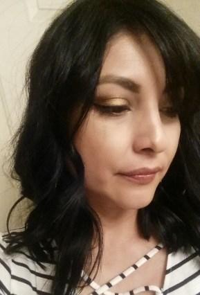 1-makeup-palette-multiple-looks-pic