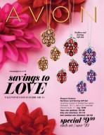saving-to-love-flyer
