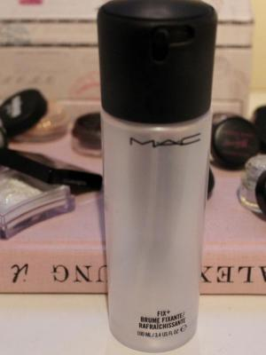 Mac Fix Plus