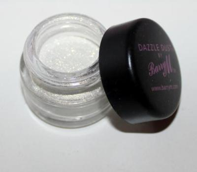 Barry M no 27 Dazzledust
