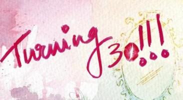turning-30_m