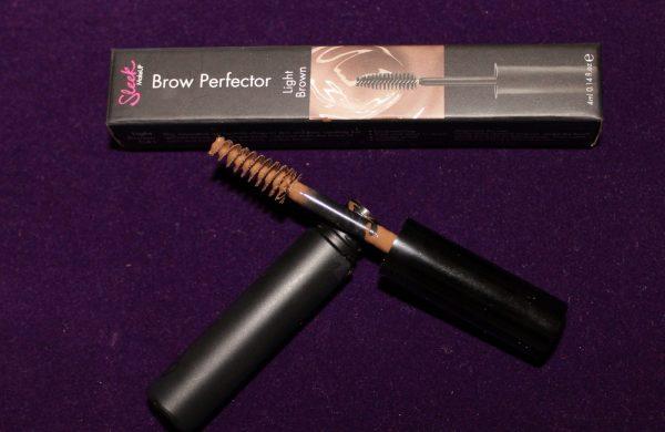 Sleek Brow Perfector