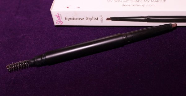 Sleek Brow Artist