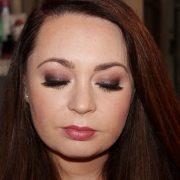 easy makeup look irish beauty blog