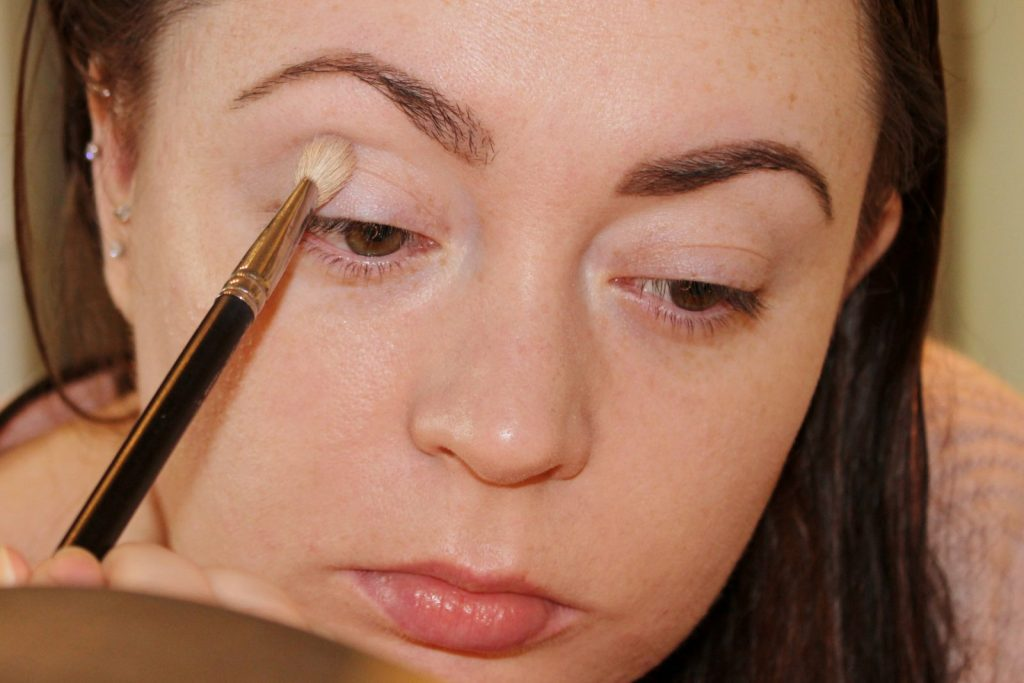 irish beauty and makeup blog