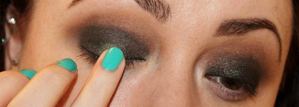 Makeup Geek Irish Beauty Blog (13)
