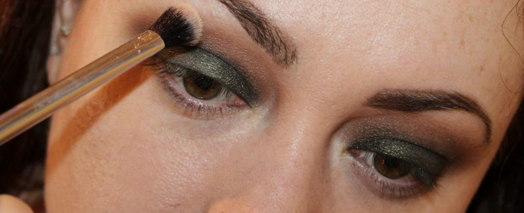 Makeup Geek Irish Beauty Blog (15)