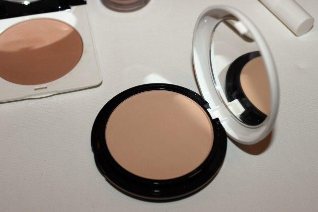 irish makeup blogger