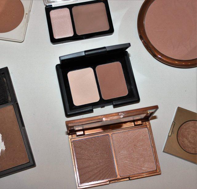 budget contour palettes