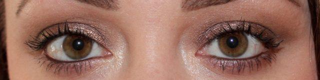 ysl makeup ireland
