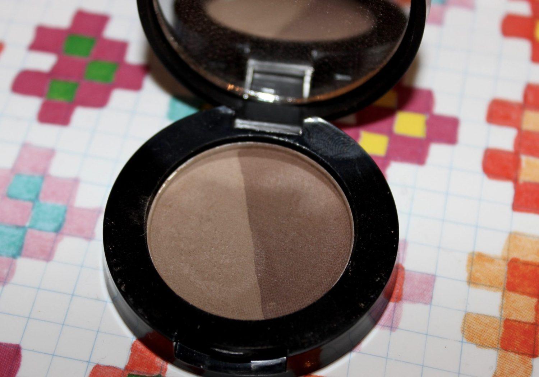Budget Makeup Favourites_3224