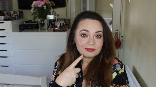 Casual Makeup grwm