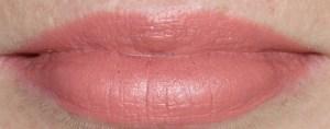 nyx soft matte lip cream swatch