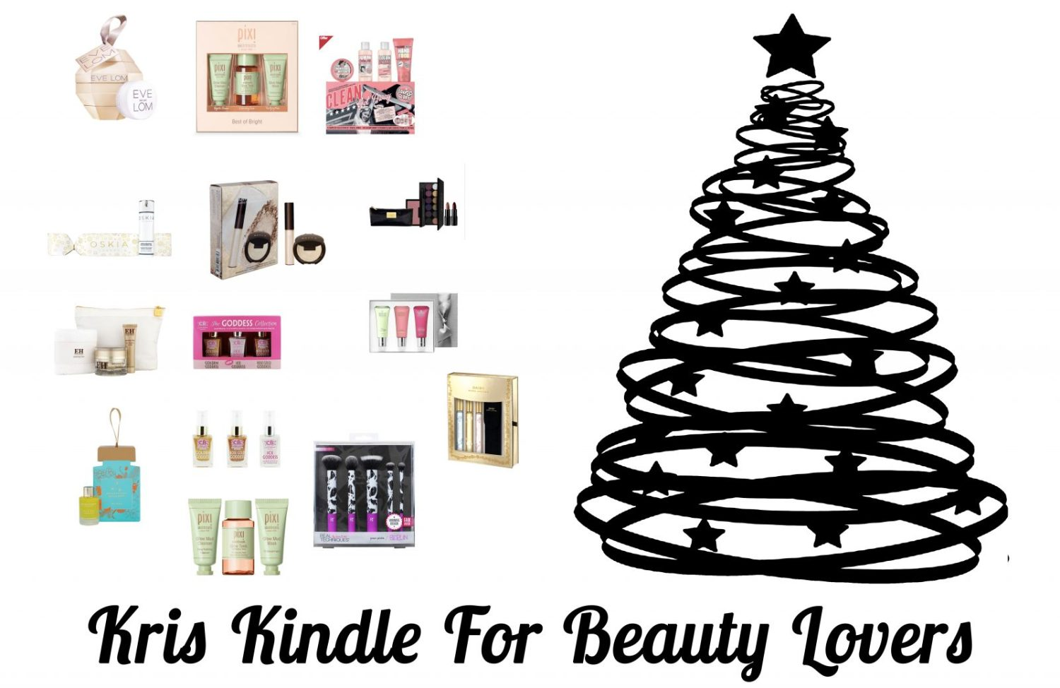 irish beauty blog beautynook