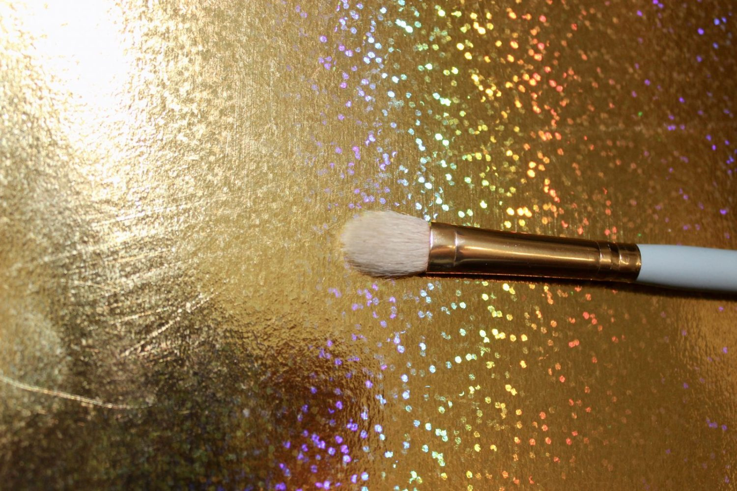 top eyeshadow brushes