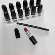 mac cosmetics ireland