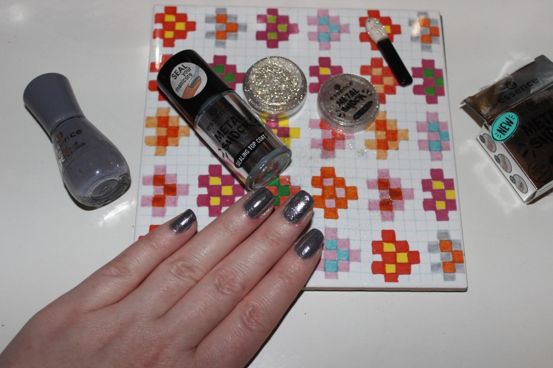 Nails archives irish beauty blog beautynook top irish beauty website solutioingenieria Gallery