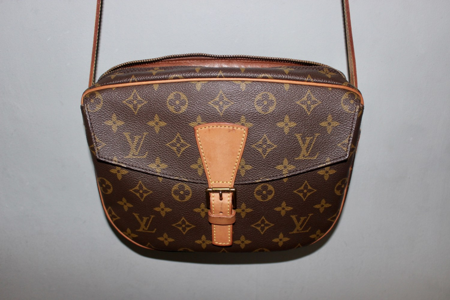 louis vuitton siopaella