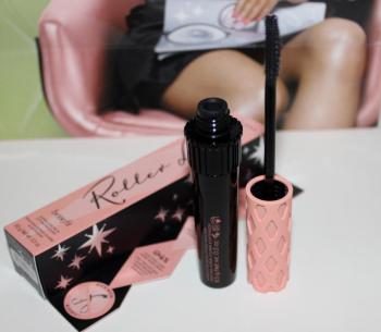 Roller Lash Mascara