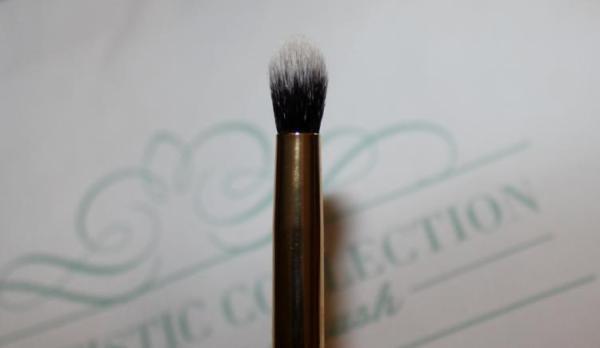 Nima Brush