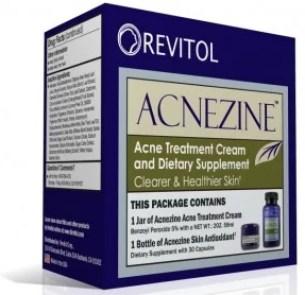 Best Acne Treatment Cream