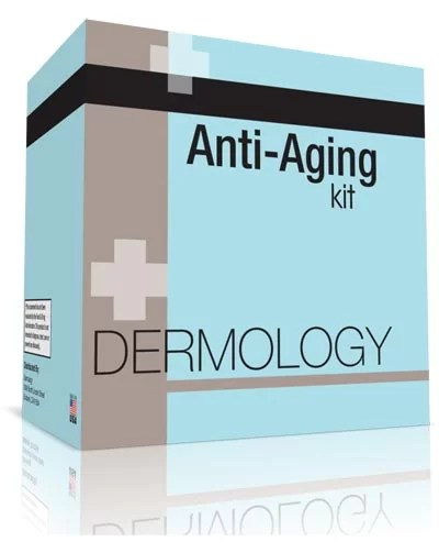 Dermology Anti Aging Cream