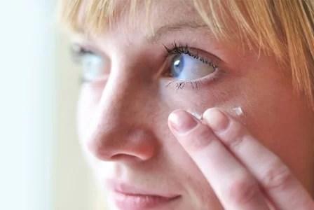 Eye Cream
