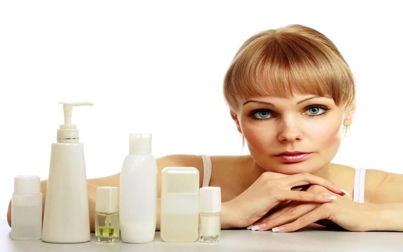 Top Anti Aging Creams