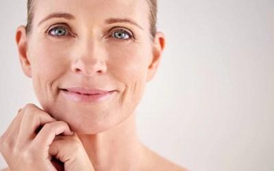 10 Best DIY Homemade Natural Eye Masks for Wrinkles.